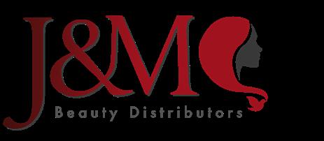 J&M Beauty Distributors